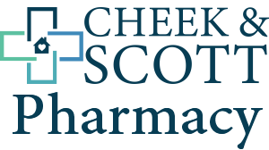 Cheek & Scott Pharmacy